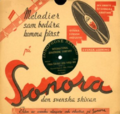 Sonora - den svenska skivan.png