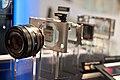 Sony Cyber-shot DSC-RX1 03.jpg