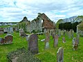 Sorbie, old Parish Church ruin.jpg