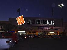 tienda oficial orange marbella