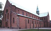 Soroe Klosterkirke ShiftN.jpg