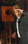 Sorolla - The Photographer Christian Franzen.jpg
