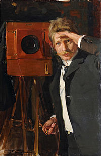 Sorolla - The Photographer Christian Franzen.jpg