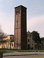 Sospiro -La Torre.JPG