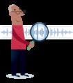 SoundRestoration Digitization.png