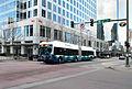 Sound Transit Express bus in Bellevue (8755131896).jpg