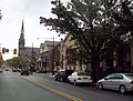 South Bethlehem Downtown Historic District Oct 11.JPG