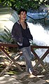 South East Asia 2011-186 (6032646554).jpg