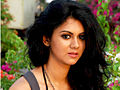 South Indian actress Kamna Jethmalani's photo-shoot (3).jpg