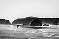 South Jetty Park (Bandon, Oregon)-6.jpg