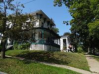 Southside Historic District.JPG