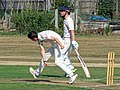 Southwater CC v. Chichester Priory Park CC at Southwater, West Sussex, England 033.jpg