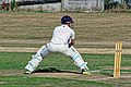 Southwater CC v. Chichester Priory Park CC at Southwater, West Sussex, England 044.jpg