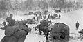Soviet invade Finland-1939-11-30.jpg