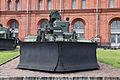 SpB-Museum-artillery-52.jpg