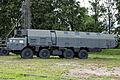 SpB-Museum-artillery-87.jpg
