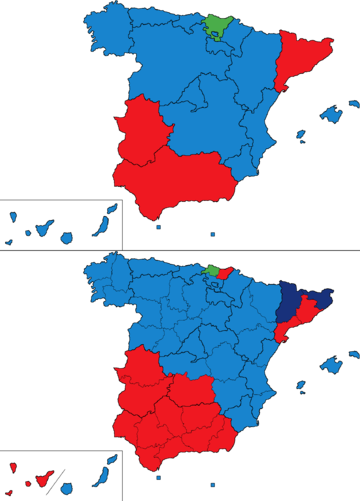 SpainElectionMapCongress1996.png
