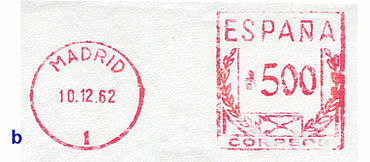 Spain stamp type B10bb.jpg