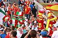 Spain vs Italy (7381587198).jpg