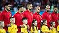 Spain vs Morocco (35).jpg