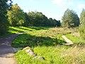 Spandau - Spektewiesen (Spekte Meadows) - geo.hlipp.de - 42432.jpg