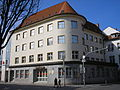 Sparkasse Arnstadt.JPG
