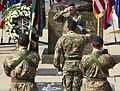Special Forces Command Honors Fallen (Image 1 of 9) 160525-A-SW180-177.jpg