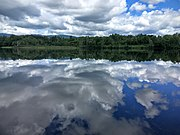 Spectacle Pond Clouds.jpg
