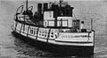 Speeder (motor vessel) circa 1921.jpg