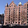 Speicherstadt (Hamburg-HafenCity).Block Q.1.ajb.jpg