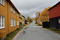 Spell-olaveien, Røros - Riksantikvaren-T359 01 0838.JPG