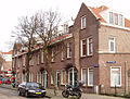 Vogelbuurt wikipedia for Case costruite per 100k