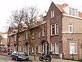 Sperwerlaan Vogelbuurt Amsterdam.jpg