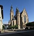 Speyer-14-Josephskirche-gje.jpg