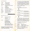 Spielplanvorschau 1958-1959 ZT.png