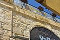 Spinola Boathouses 15.jpg