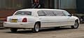 Spire Limousines Lincoln Crystal.jpg