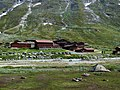 Spiterstulen mountain hostel.JPG