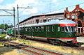 Spoorwegmuseum treinstel NS 273.JPG