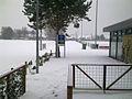 Sportparkfaaswilkes1.jpg