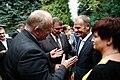 Spotkanie Donalda Tuska z członkami małopolskiej Platformy Obywatelskiej RP (9412537128).jpg