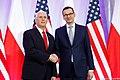 Spotkanie z wiceprezydentem Stanów Zjednoczonych.jpg