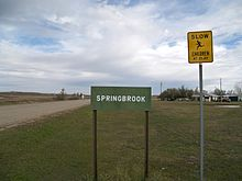 Springbrook, North Dakota 10-18-2008.jpg