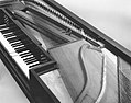 Square Piano MET 185146.jpg