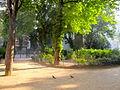Square des Missions-étrangères.JPG