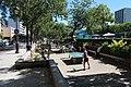 Square du quai de la Seine à Paris le 7 août 2016.jpg