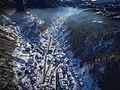 Srebrenica ispod snijega.jpg