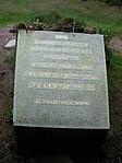 Stèle commémorative de la catastrophe aérienne du 20 janvier 1992 (2).jpg