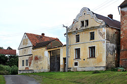 Střelice, lower part.jpg
