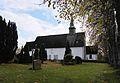 St-Marien-Kirche Tolk IMGP3561 smial wp.jpg